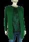Beau Femme Mode 1L421 Sante Green