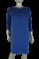 Sandwich 23001645 40027/Merlin Blue