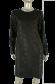 Geisha 97864-60 999/Black