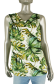 Beau Femme Mode 1L538/Haley 61/Light green