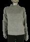 Geisha 04512-10 000900 Grey Melange