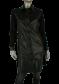 Kenny S. 39284-3100 100/Black