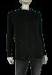Beau Femme Mode 1L598/Rianne 9/Black