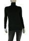 Beau Femme Mode 1L599/Nova 9/Black