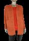 Beau Femme Mode 1L622/Emilia 81/Rust