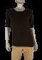 Beau Femme Mode 1L596/Tillman 82/Dark Brown