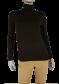 Beau Femme Mode 1L599/Nova 82/Dark Brown