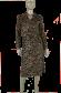 Geisha 07896-20 999/Black/Sand Combi