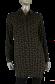 Geisha 03942-20 999/Black/Sand Combi