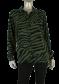 Geisha 03904-20 000550/Army/Black Combi