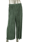 Geisha 01845-99 000550/Army