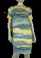 Sandwich 23001773 50102/Warm Olive