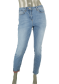 Sandwich 24001640 40100/Light Blue Denim