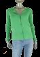 Beau Femme Mode 1L660/Clemence Green