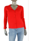 Beau Femme Mode 1L660/Clemence Red