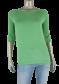 Beau Femme Mode 1L720/Day Green
