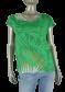Beau Femme Mode 1L710/ Woody Green