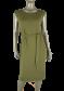 Geisha 17188-60 000550/Army