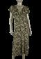Geisha 17185-60/Jane 000905/Brown Yellow