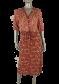 Geisha 17439-20 000720/Sand/Coral Combi