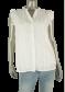 Geisha 13328-26 00000/White