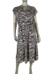 Geisha 17341-21 000720/Sand/Dark Navy Combi