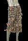 Geisha 16380-60 000906 /Sand pink Leopard