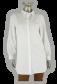 Geisha 13563-24 00000/White