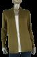 Beau Femme Mode 1L788/Rianne 662/ Military Olive
