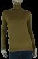Beau Femme Mode 1L800/Nova 662/ Military Olive
