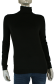 Beau Femme Mode 1L800/Nova 9/Black