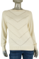 Sandwich 21001711 10004/Almond White
