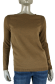 Sandwich 21001712 50130/Military Olive
