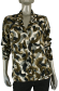 Sandwich 22001958 50130/Military Olive
