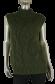 Geisha 14610-70 000550/Army