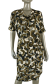 Sandwich 23001874 50130/Military Olive