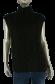 Geisha 14508-10 000999/Black