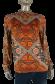 Geisha 13979-20 000720/Sand Stone Melange
