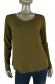 Sandwich 21101954 50130/Military Olive