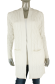 Beau Femme Mode 1L791/Camilla 11/Off White