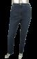 Stark 4947/CS-Ronja V 79/Blauw
