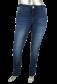 Veto Camille lengte 34 1629/Medium Blue