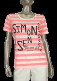 Simonsen 0401109