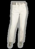 Ascari 4472/Kim/153-410