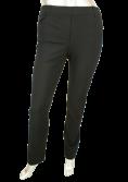 Stark 3336 S-Janna
