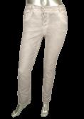 Stark S-Bona Fashion/4469