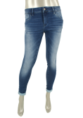 Mavi Lexy
