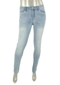 Florez 1803/ Charmeur Skinny