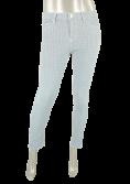 Florez 1806-1/Charmeur skinny