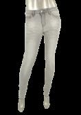 Florez 1805/Charmeur Skinny